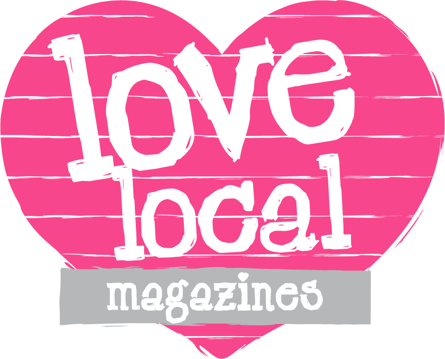 Love Local Magazines | Covering 40,000 homes in Warrington, Widnes & Runcorn
