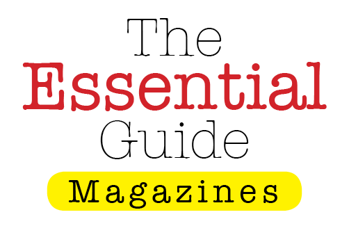 Essential Guide Magazines | Covering 71,500 homes in Warrington, Widnes & Runcorn